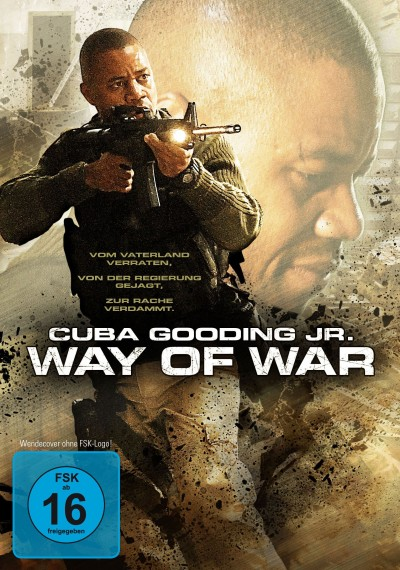 /db_data/movies/wayofwar/artwrk/l/WayofWar_poster_01.jpg