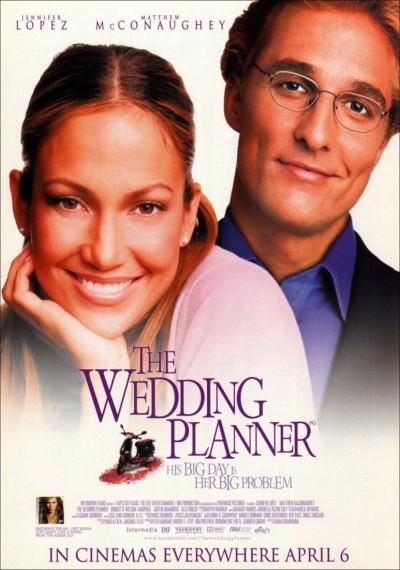 Db Data Movies Weddingplanner Artwrk L The Wedding