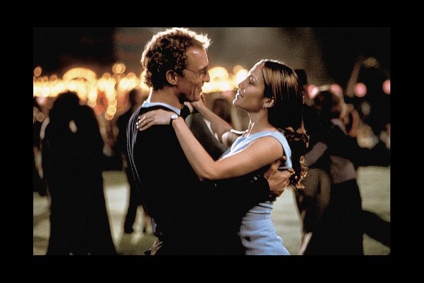 Db Data Movies Weddingplanner Scen L The Wedding Planner