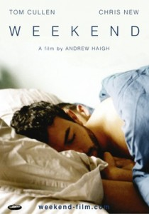 Weekend, Andrew Haigh