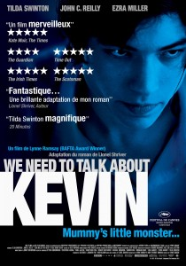 OneSheet70x100-Kevin_FR_Page_2.jpg