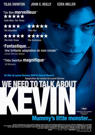 /db_data/movies/weneedtotalkaboutkevin/artwrk/l/OneSheet70x100-Kevin_FR_Page_2.jpg