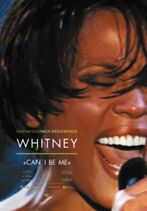 Whitney: Can I Be Me, Nick Broomfield Rudi Dolezal