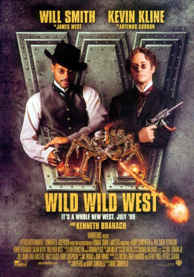 /db_data/movies/wildwildwest/artwrk/l/wild_wild_west_ver2_xlg.jpg