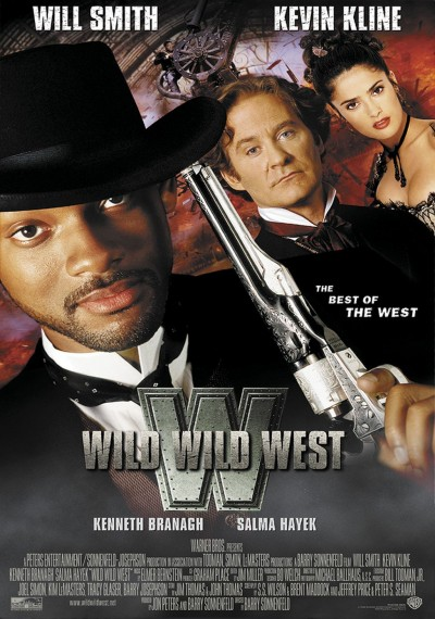 /db_data/movies/wildwildwest/artwrk/l/wild_wild_west_ver4_xlg.jpg