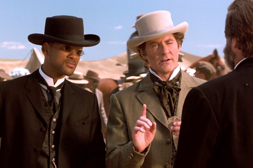 /db_data/movies/wildwildwest/scen/l/fhd999WDT_Will_Smith_011.jpg