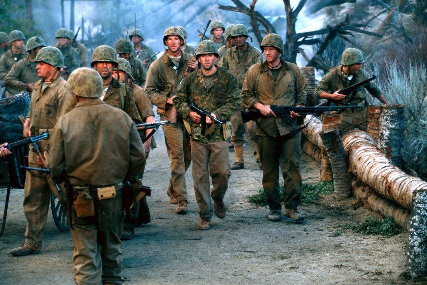 /db_data/movies/windtalkers/scen/l/01.jpg