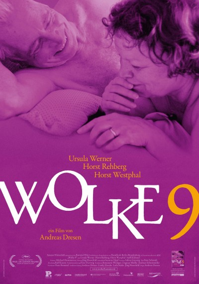 /db_data/movies/wolke9/artwrk/l/2845_29_7x42_0cm_300dpi.jpg