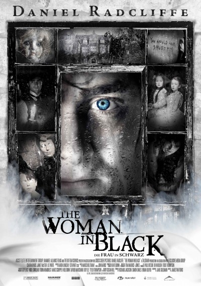 /db_data/movies/womaninblack/artwrk/l/WomenInBlack_Plakat_700x1000_4f.jpg