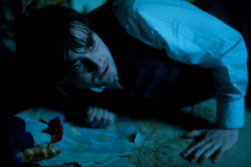 /db_data/movies/womaninblack/scen/l/WIB-6372.jpg