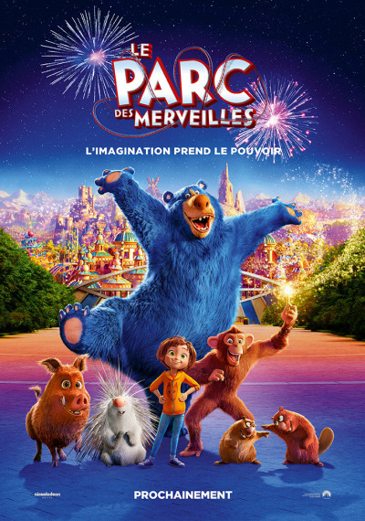 /db_data/movies/wonderpark/artwrk/l/510_01_-_Synchro_1-Sheet_695x1000px_fr_chf.jpg