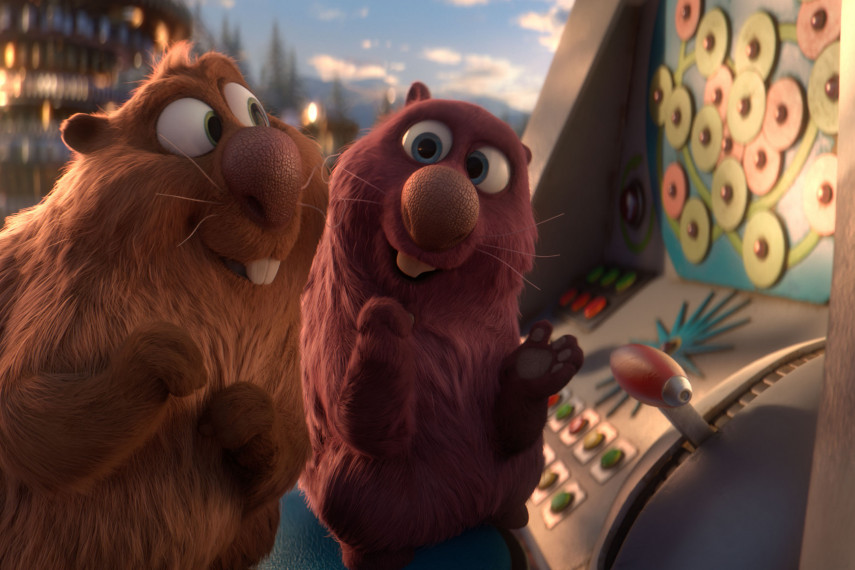 /db_data/movies/wonderpark/scen/l/Wonder Park - Szenen - ov - 02 Scene Picture.jpg