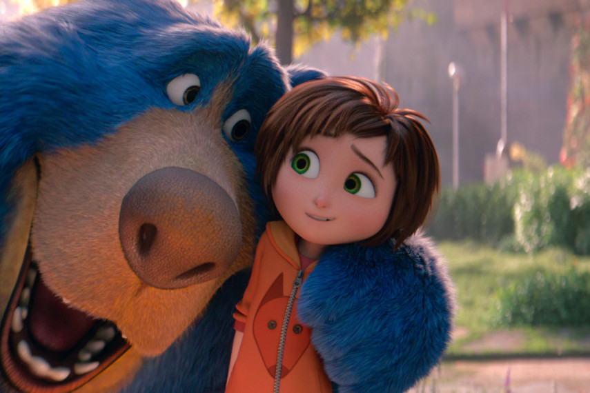 /db_data/movies/wonderpark/scen/l/Wonder Park - Szenen - ov - 04 Scene Picture.jpg