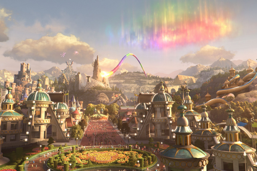 /db_data/movies/wonderpark/scen/l/Wonder Park - Szenen - ov - 07 Scene Picture.jpg