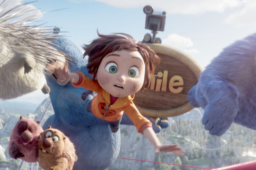/db_data/movies/wonderpark/scen/l/Wonder Park - Szenen - ov - 11 Scene Picture.jpg