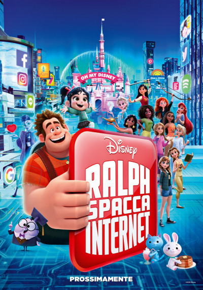 /db_data/movies/wreckitralph2/artwrk/l/510_02_-_Sincro_1-Sheet_695x1000px_it_chi.jpg