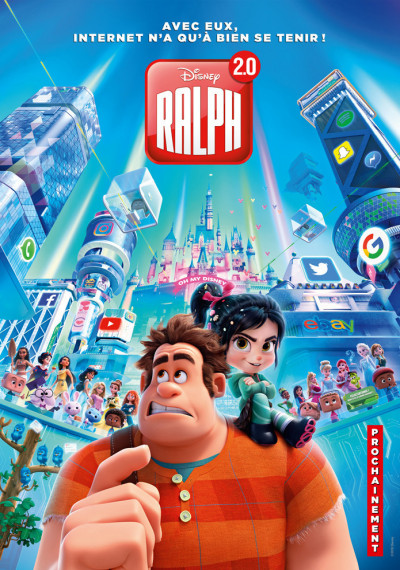/db_data/movies/wreckitralph2/artwrk/l/510_02_-_Synchro_1-Sheet_695x1000px_fr_chf.jpg