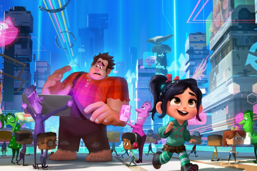 /db_data/movies/wreckitralph2/scen/l/410_01_-_Scene_Picture.jpg