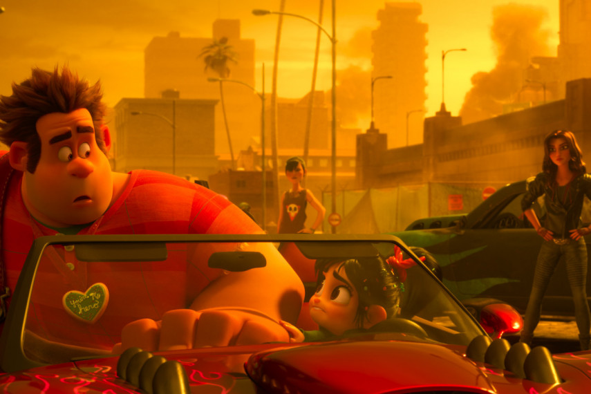 /db_data/movies/wreckitralph2/scen/l/410_12_-_Scene_Picture.jpg