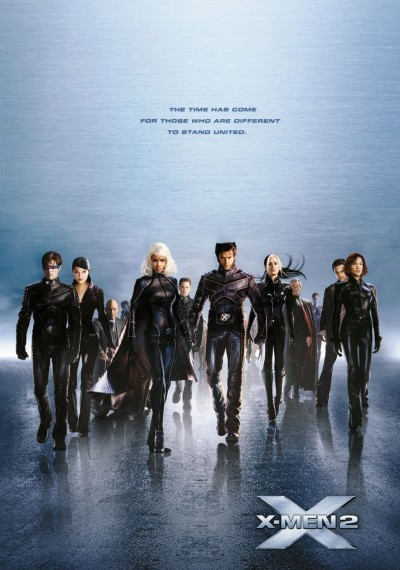 /db_data/movies/xmen2/artwrk/l/932577-x_men_two_ver5_xlg.jpg
