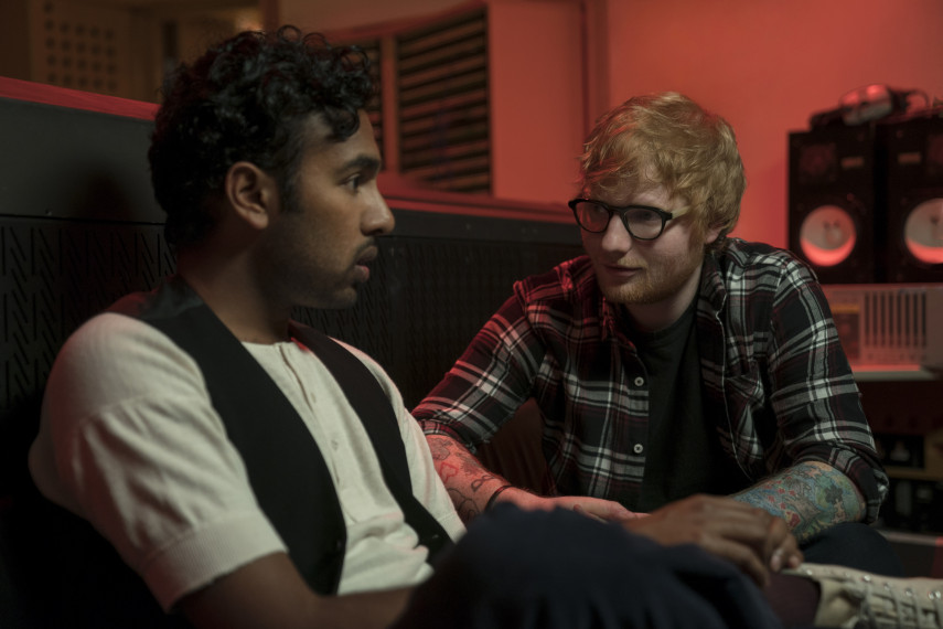 /db_data/movies/yesterday/scen/l/410_05_-_Jack__Ed_Sheeran_ov_org.jpg