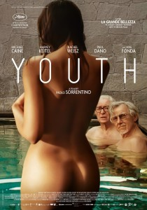 Youth, Paolo Sorrentino