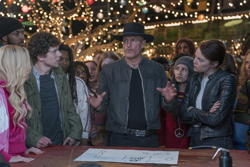 /db_data/movies/zombieland2/scen/l/Zombieland_Double_Tap_15.jpg
