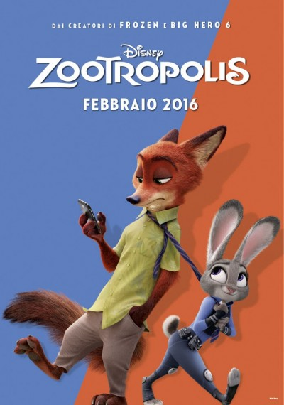 /db_data/movies/zootopia/artwrk/l/510_01__Sincro_695x1000px_it.jpg
