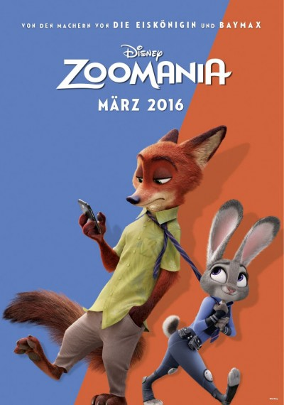 /db_data/movies/zootopia/artwrk/l/510_01__Synchro_695x1000px_de.jpg