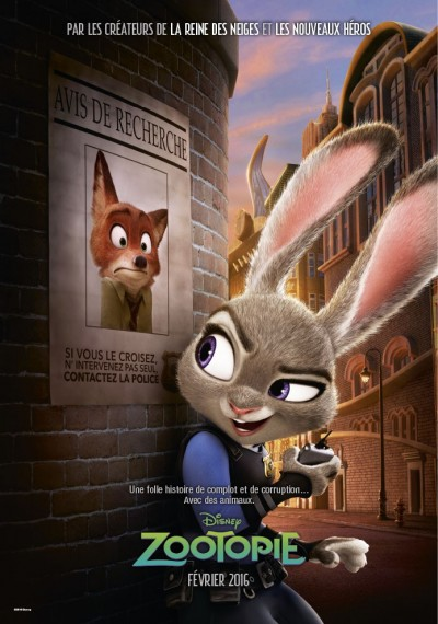 /db_data/movies/zootopia/artwrk/l/510_01__Synchro_695x1000px_fr.jpg