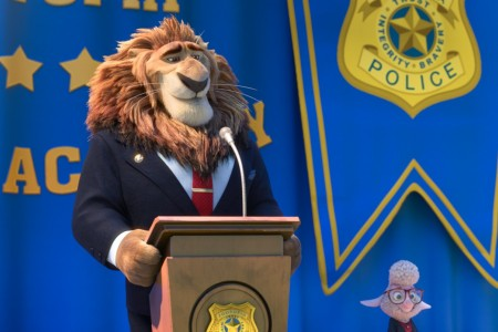 410_17_-_Mayor_Lionheart_Bellwether.jpg