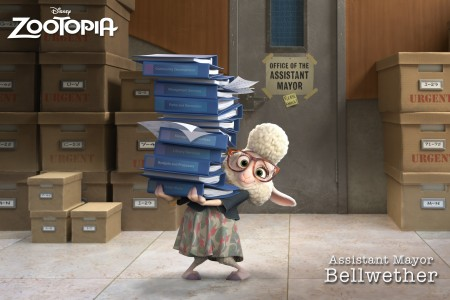 489_01_-_Assistant_Mayor_Bellwether.jpg