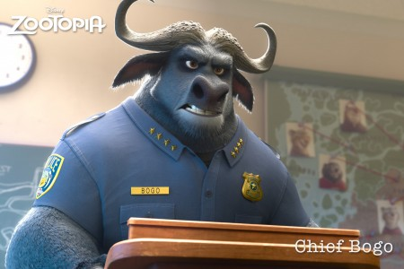 489_03_-_Chief_Bogo.jpg