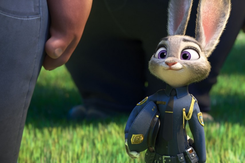 /db_data/movies/zootopia/scen/l/410_02_-_Judy_Hopps.jpg