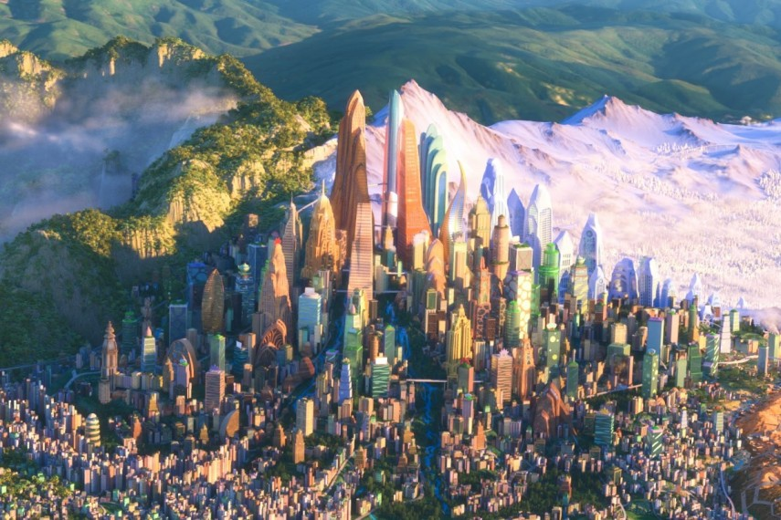 /db_data/movies/zootopia/scen/l/410_03_-_Scene_Picture.jpg