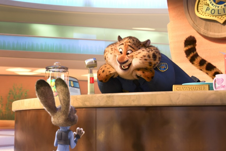 /db_data/movies/zootopia/scen/l/410_04_-_Judy_Hopps_Officer_Clawhauser.jpg
