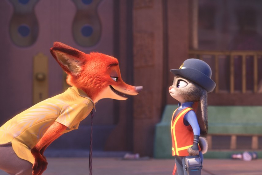 /db_data/movies/zootopia/scen/l/410_05_-_Nick_Wilde_Judy_Jopps.jpg
