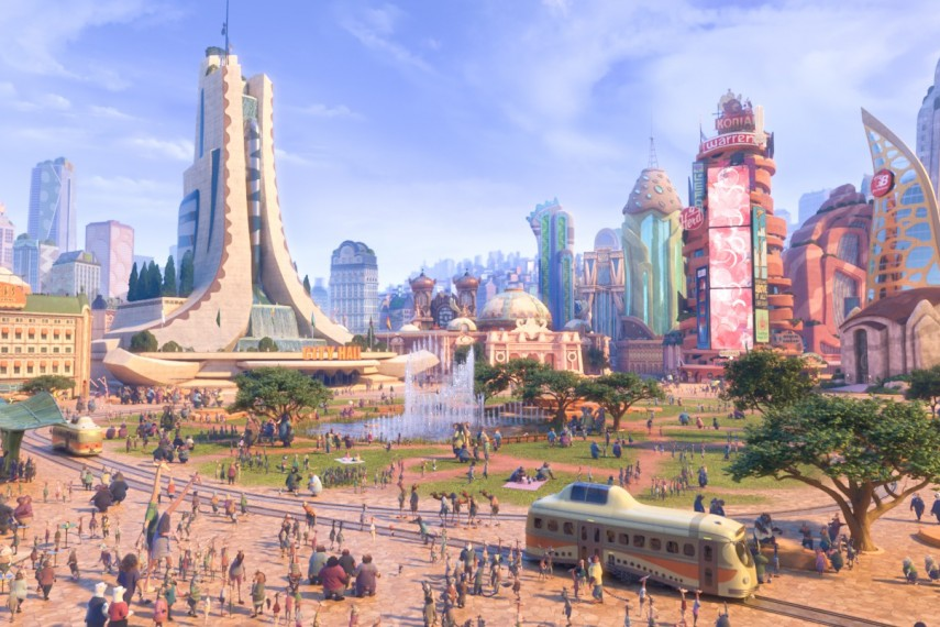 /db_data/movies/zootopia/scen/l/410_06_-_Scene_Picture.jpg