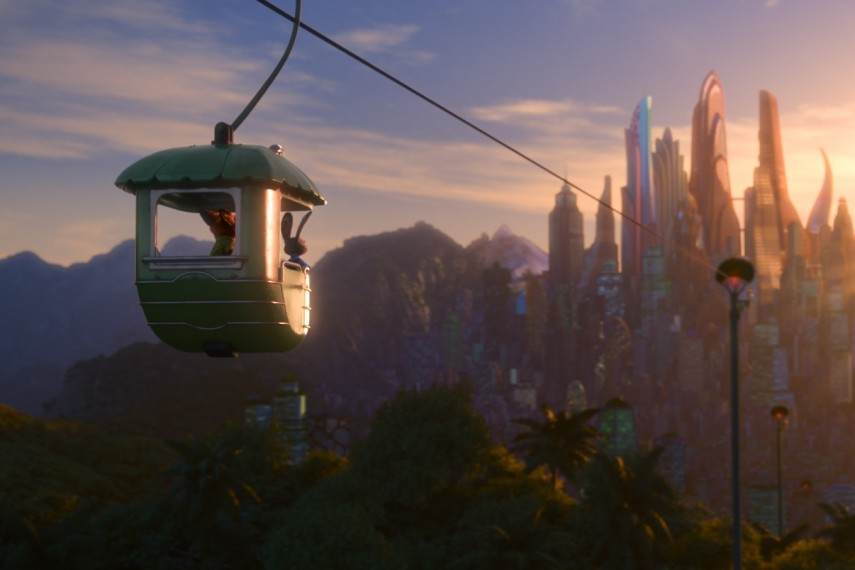 /db_data/movies/zootopia/scen/l/410_08_-_Scene_Picture.jpg