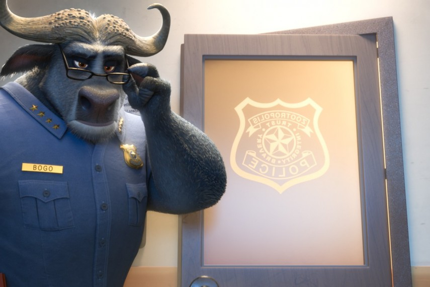 /db_data/movies/zootopia/scen/l/410_09_-_Chief_Bogo.jpg