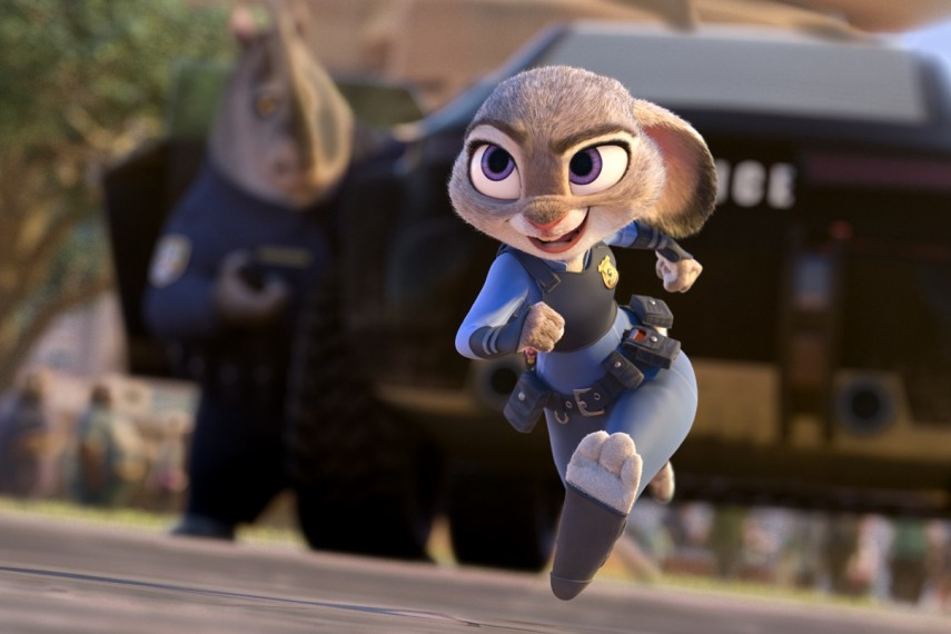 /db_data/movies/zootopia/scen/l/410_11_-_Judy_Hopps.jpg