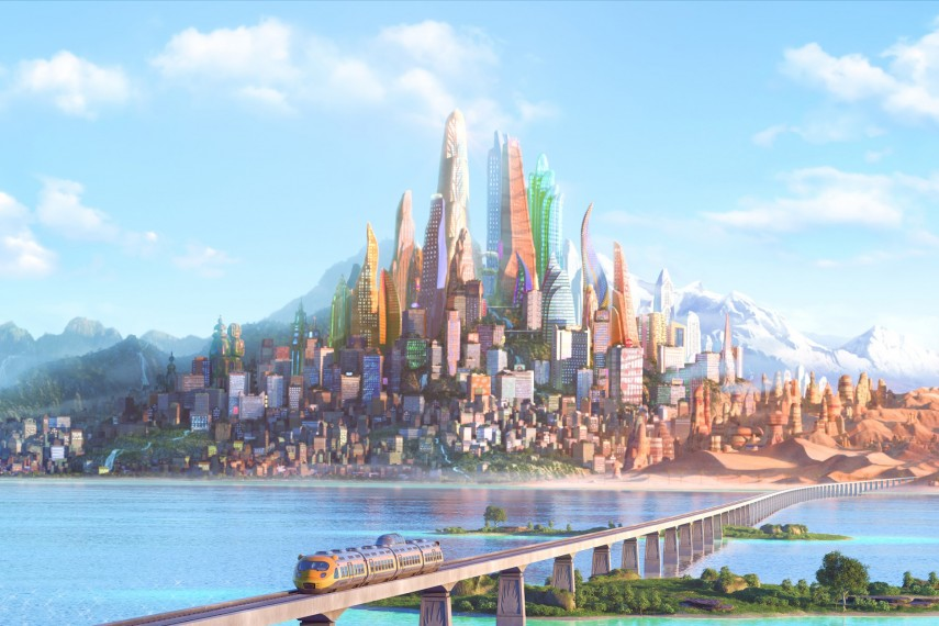 /db_data/movies/zootopia/scen/l/410_14_-_Scene_Picture.jpg