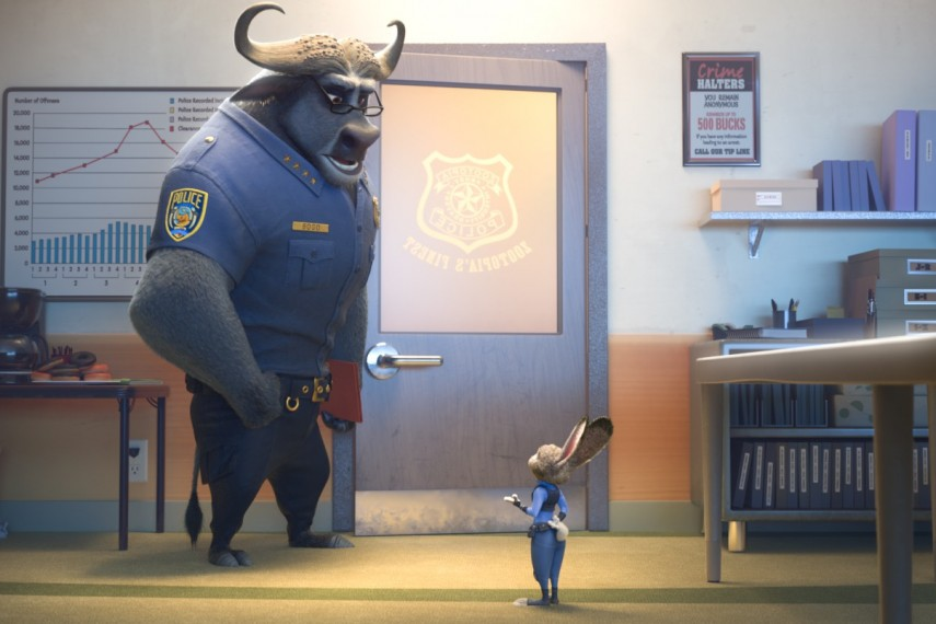 /db_data/movies/zootopia/scen/l/410_15_-_Chief_Bogo_Judy_Hopps.jpg