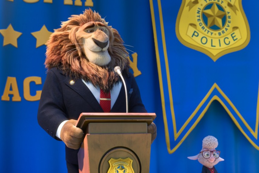/db_data/movies/zootopia/scen/l/410_17_-_Mayor_Lionheart_Bellwether.jpg
