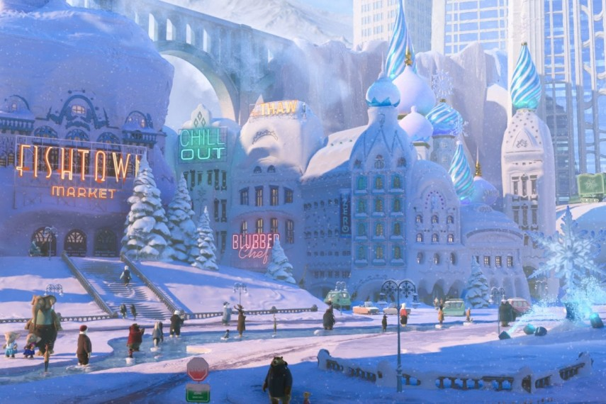 /db_data/movies/zootopia/scen/l/410_18_-_Scene_Picture.jpg