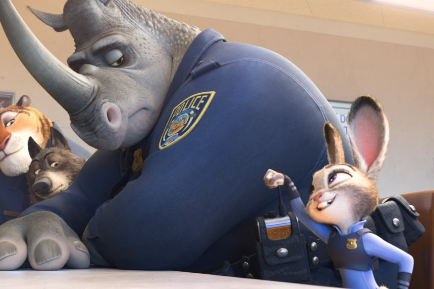 /db_data/movies/zootopia/scen/l/410_21_-_Officer_McHorn_Judy_Hopps.jpg