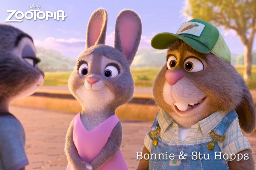 /db_data/movies/zootopia/scen/l/489_02_-_Bonnie_and_Stu_Hopps.jpg