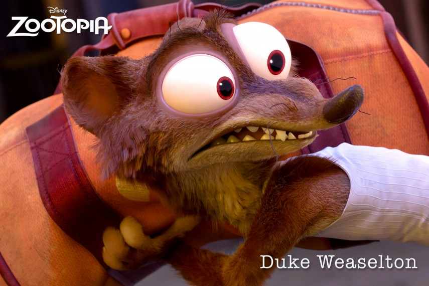 /db_data/movies/zootopia/scen/l/489_05_-_Duke_Weaselton.jpg