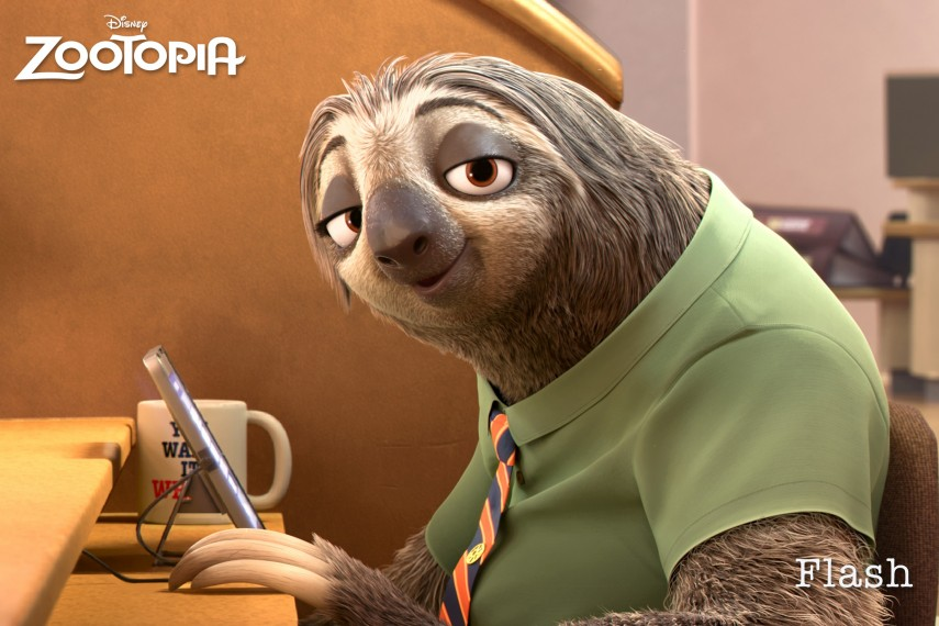 /db_data/movies/zootopia/scen/l/489_07_-_Flash.jpg