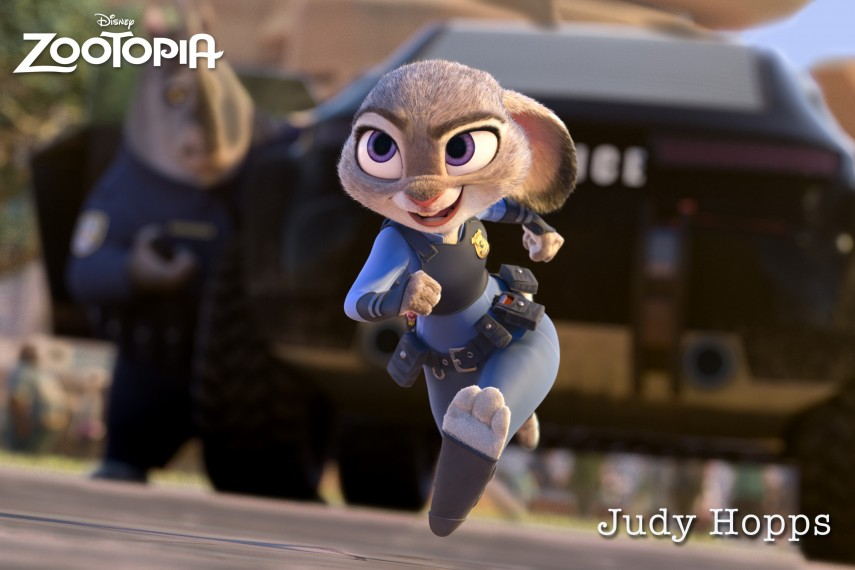 /db_data/movies/zootopia/scen/l/489_08_-_Judy_Hopps.jpg